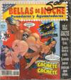 Cover for Las Nuevas Bellas De Noche (Editorial Toukan, 2006 series) #1