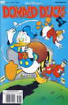 Cover for Donald Duck & Co (Hjemmet / Egmont, 1948 series) #34/2016