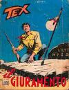 Cover for Tex Gigante (Sergio Bonelli Editore, 1958 series) #104