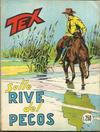 Cover for Tex Gigante (Sergio Bonelli Editore, 1958 series) #120