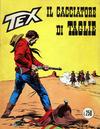 Cover for Tex Gigante (Sergio Bonelli Editore, 1958 series) #130