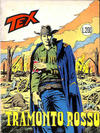 Cover for Tex Gigante (Sergio Bonelli Editore, 1958 series) #115