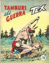 Cover for Tex Gigante (Sergio Bonelli Editore, 1958 series) #123