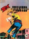 Cover for Tex Gigante (Sergio Bonelli Editore, 1958 series) #131