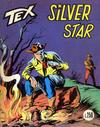 Cover for Tex Gigante (Sergio Bonelli Editore, 1958 series) #129