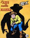 Cover for Tex Gigante (Sergio Bonelli Editore, 1958 series) #111