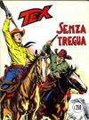 Cover for Tex Gigante (Sergio Bonelli Editore, 1958 series) #119