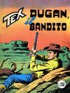 Cover for Tex Gigante (Sergio Bonelli Editore, 1958 series) #121