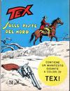 Cover for Tex Gigante (Sergio Bonelli Editore, 1958 series) #122