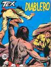 Cover for Tex Gigante (Sergio Bonelli Editore, 1958 series) #135