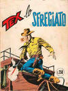 Cover for Tex Gigante (Sergio Bonelli Editore, 1958 series) #132