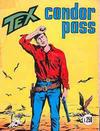Cover for Tex Gigante (Sergio Bonelli Editore, 1958 series) #134
