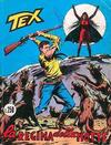 Cover for Tex Gigante (Sergio Bonelli Editore, 1958 series) #136
