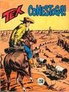 Cover for Tex Gigante (Sergio Bonelli Editore, 1958 series) #133