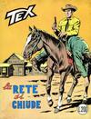 Cover for Tex Gigante (Sergio Bonelli Editore, 1958 series) #112