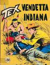 Cover for Tex Gigante (Sergio Bonelli Editore, 1958 series) #91