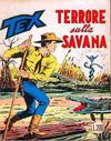 Cover for Tex Gigante (Sergio Bonelli Editore, 1958 series) #93