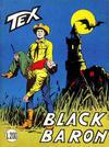 Cover for Tex Gigante (Sergio Bonelli Editore, 1958 series) #94 [L 200]