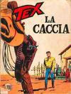 Cover for Tex Gigante (Sergio Bonelli Editore, 1958 series) #96