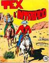Cover for Tex (Sergio Bonelli Editore, 1958 series) #13