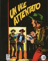 Cover for Tex (Sergio Bonelli Editore, 1958 series) #28