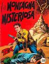 Cover for Tex (Sergio Bonelli Editore, 1958 series) #15