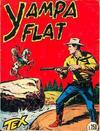 Cover for Tex (Sergio Bonelli Editore, 1958 series) #22