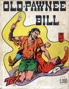 Cover for Tex (Sergio Bonelli Editore, 1958 series) #30