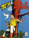 Cover for Tex (Sergio Bonelli Editore, 1958 series) #39