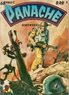 Cover for Panache (Impéria, 1961 series) #57