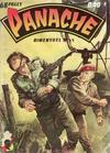 Cover for Panache (Impéria, 1961 series) #55