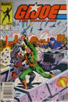 Cover Thumbnail for G.I. Joe, A Real American Hero (1982 series) #16 [Canadian Newsstand Edition]