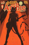 Cover Thumbnail for Afterlife with Archie (2013 series) #10 [Standard Cover]