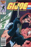 Cover for G.I. Joe, A Real American Hero (Marvel, 1982 series) #48 [Canadian Newsstand Edition]