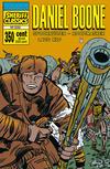 Cover for Sheriff Classics (Windmill Comics, 2011 series) #9266