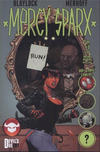 Cover for Mercy Sparx (Devil's Due Publishing, 2013 series) #7 [Cover A]