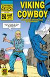 Cover for Sheriff Classics (Windmill Comics, 2011 series) #9265