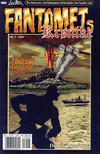 Cover for Fantomets krønike (Hjemmet / Egmont, 1998 series) #3/2004