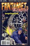 Cover for Fantomets krønike (Hjemmet / Egmont, 1998 series) #6/2004