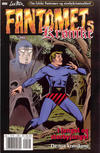 Cover for Fantomets krønike (Hjemmet / Egmont, 1998 series) #5/2004