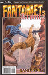 Cover for Fantomets krønike (Hjemmet / Egmont, 1998 series) #8/2004