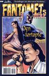 Cover for Fantomets krønike (Hjemmet / Egmont, 1998 series) #6/2009