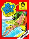 Cover for Die Sprechblase (Norbert Hethke Verlag, 1978 series) #32