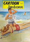 Cover for Cartoon Jamboree (Hardie-Kelly, 1950 ? series) #71