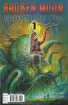 Cover Thumbnail for Broken Moon: Legends of the Deep (2016 series) #1 [Retailer Incentive]
