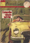 Cover for Young Lovers (Famepress, 1960 series) #123