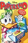 Cover for Paperino Mese (The Walt Disney Company Italia, 1988 series) #362
