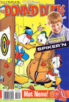 Cover for Donald Duck & Co (Hjemmet / Egmont, 1948 series) #45/2003