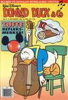 Cover for Donald Duck & Co (Hjemmet / Egmont, 1948 series) #37/1992