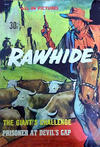 Cover for Rawhide (Magazine Management, 1976 ? series) #3514